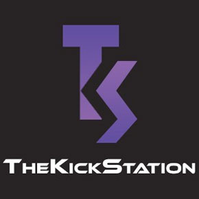 The kick station rental